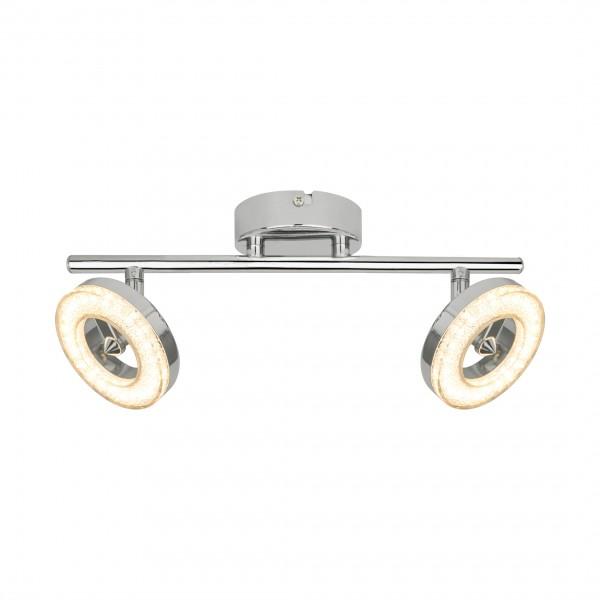 LED16032A-2TU DRISO LAMPA SUFITOWA