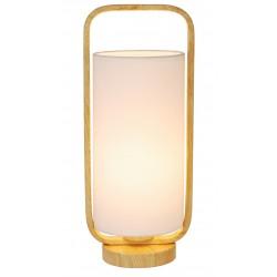 LAMPA STOŁOWA ISUMI