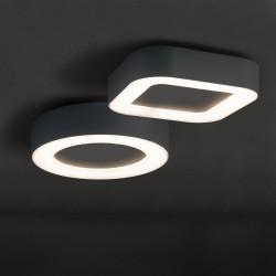 PUEBLA LED