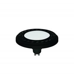 REFLECTOR LED GU10 ES111...