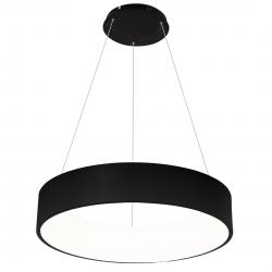 Lampa wisząca OHIO BLACK...