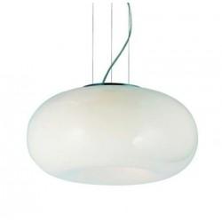 Azzardo Optima AZ0184 lampa...