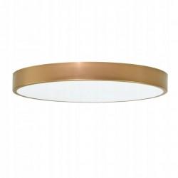 Lampa sufitowa plafon CLEO...