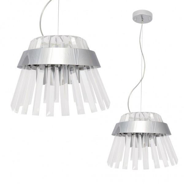 Lampa sufitowa ROYAL 4xE14