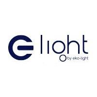 Eko-Light
