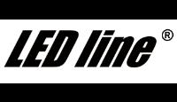 LED line®