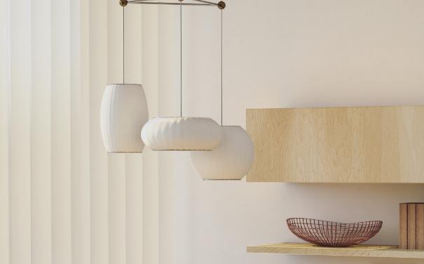 Lampy wewnętrzne
